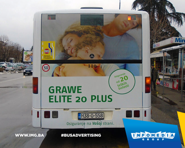 GRAWE GROUP